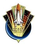 T-minus 3, 2, 1 and Lift off: The Space Shuttle Launch - Coolinv