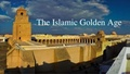 Back to the Past: The Rise and Fall of the Islamic Golden Age -