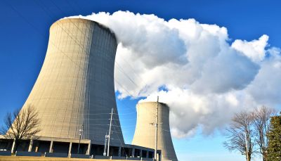 Looming-nuclear-power-plant-cooling-tower 1600.jpg